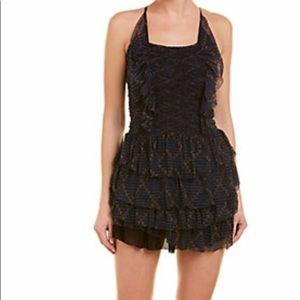 Isabel Marant dress. NEVER WORN!!!